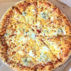 Pizzas 19 Fev 21